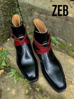Leather-Boots-Jodhpur-Shell-Hatch-Gal1