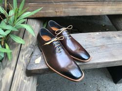 Leather-Shoes-Wholecut-Med-Brown-Gal2