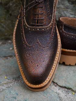 Leather-Shoes-Oxford-Scotch-Gal3