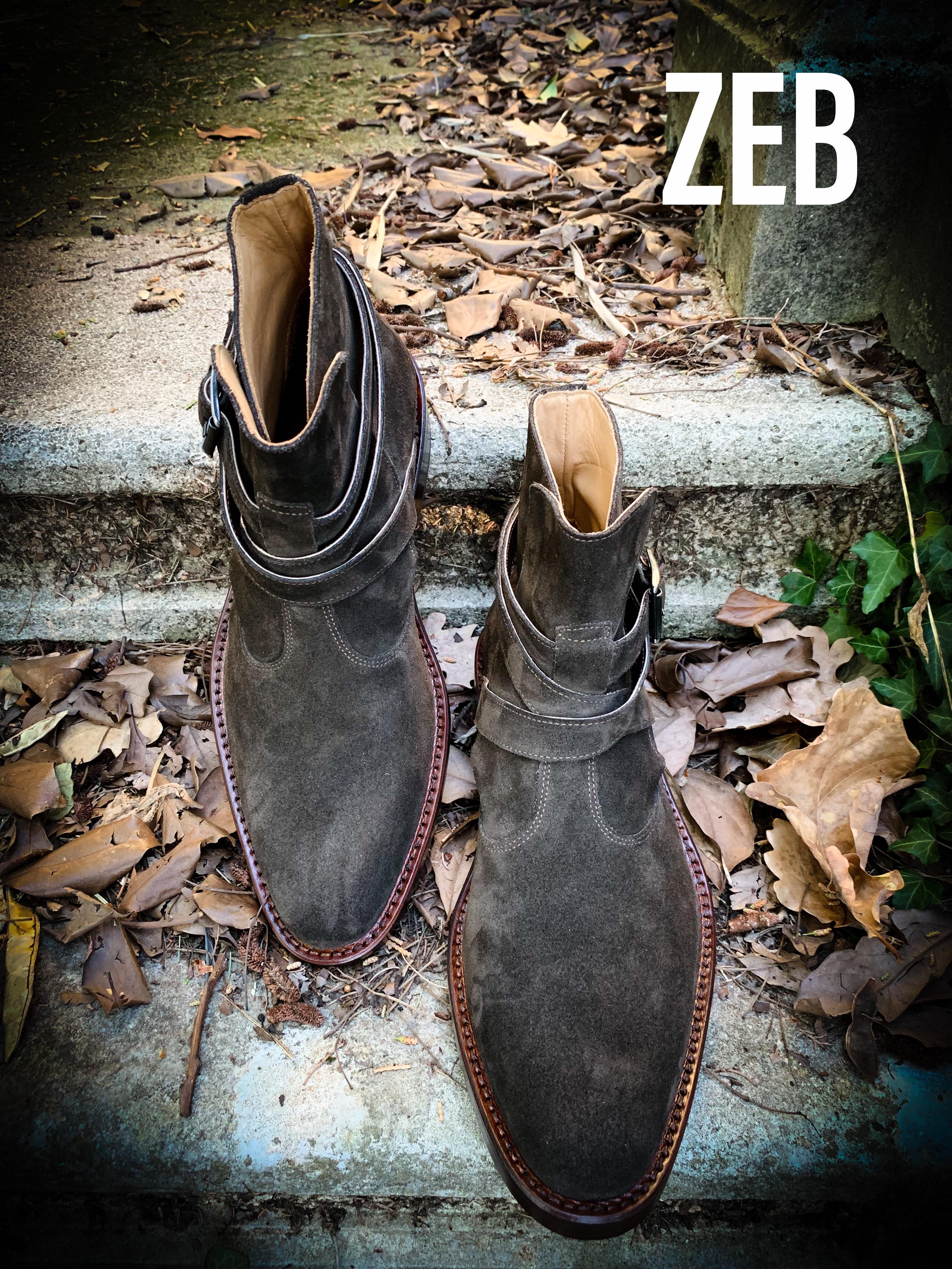Leather-Boots-Jodhpur-Multiple-Gal1