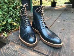Leather-Boots-London-BLK2-Gal10