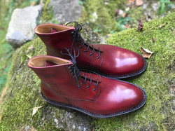 Leather-Boots-London-Burgundy-Gal4