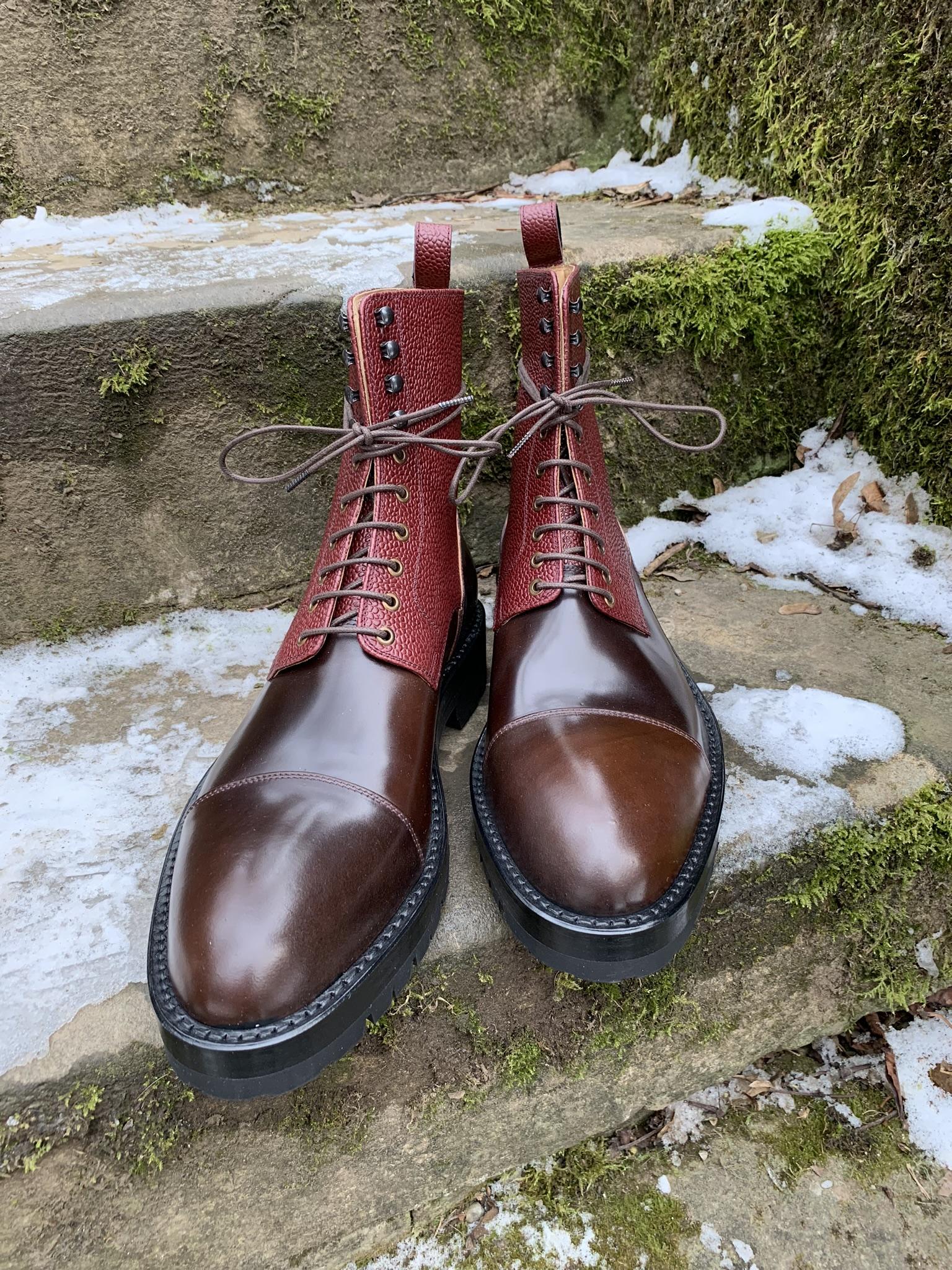 Leather-Boots-London-Shell-Scotch-Gal10