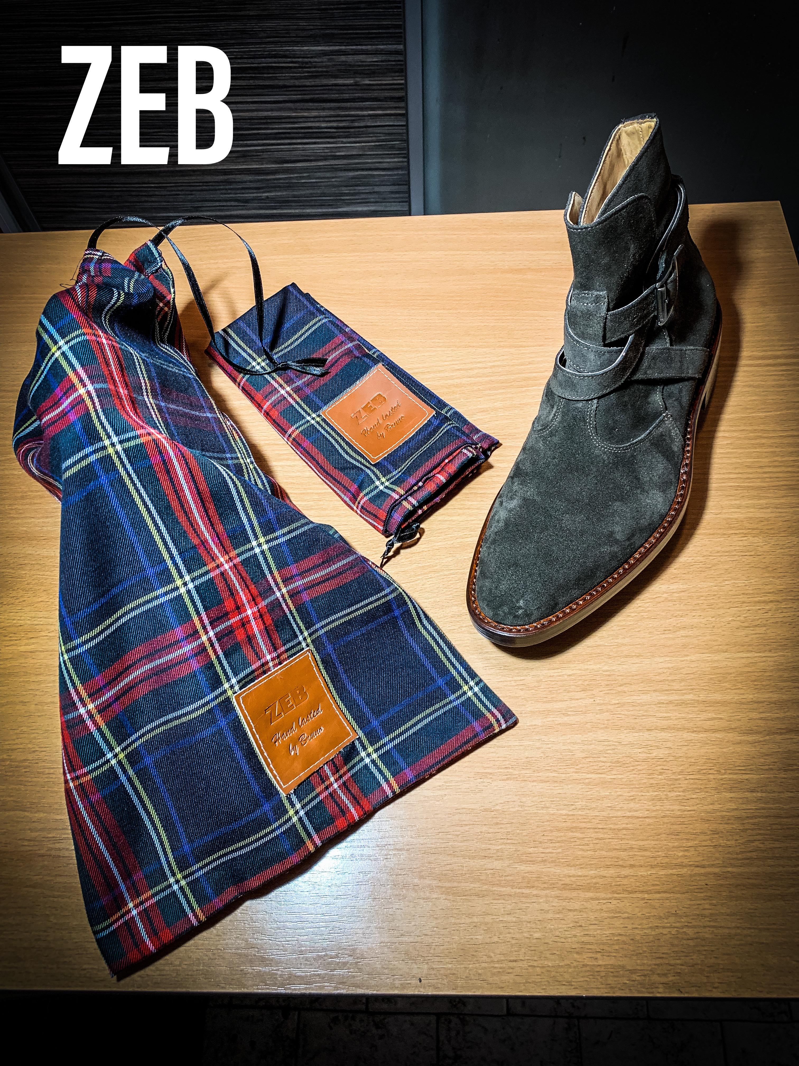 Leather-Boots-Jodhpur-Multiple-Gal12