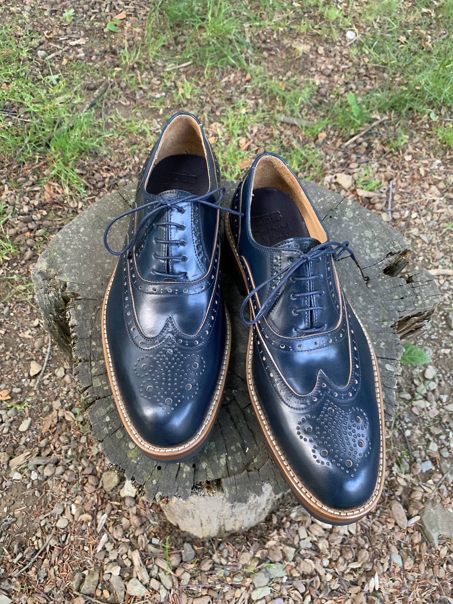 Navy Shell Cordovan Oxford 6.jpeg