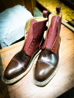 Leather-Boots-London-Shell-Scotch-Gal12