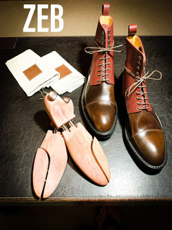 Leather-Boots-London-Shell-Scotch-Gal2