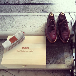 Leather-Shoes-Oxford-Shell8-DB-Gal7