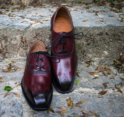 Leather-Shoes-Oxford-Como-Gal3