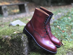 Leather-Boots-London-Burgundy-Gal6