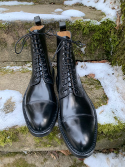 Leather-Boots-London-Shell-BLK-Gal4