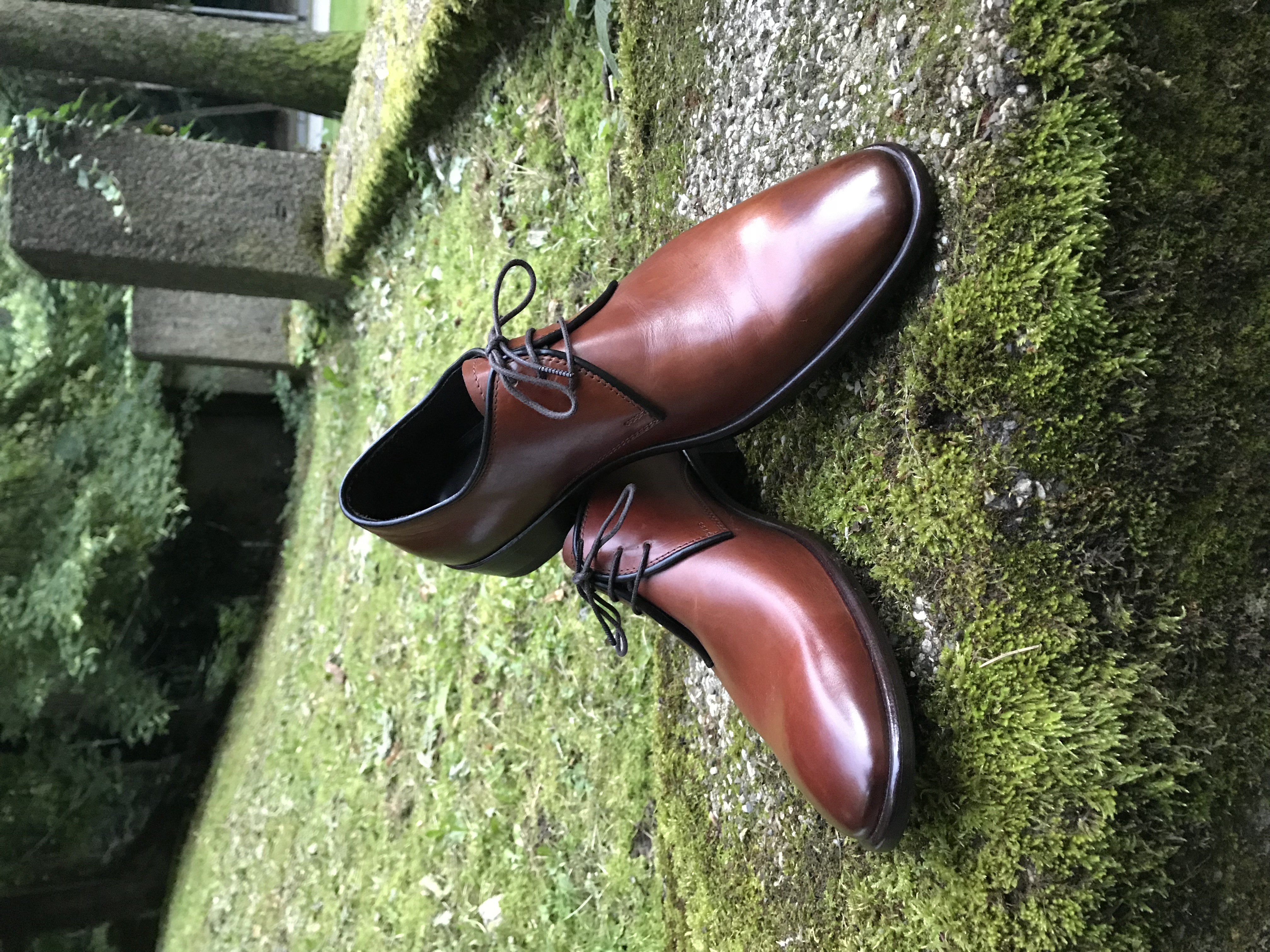 Leather-Shoes-Derby-Burnished-Gal6