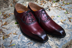 Leather-Shoes-Oxford-Como-Gal1