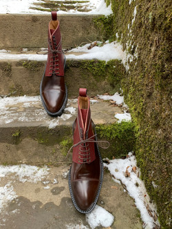 Leather-Boots-London-Shell-Scotch-Gal6