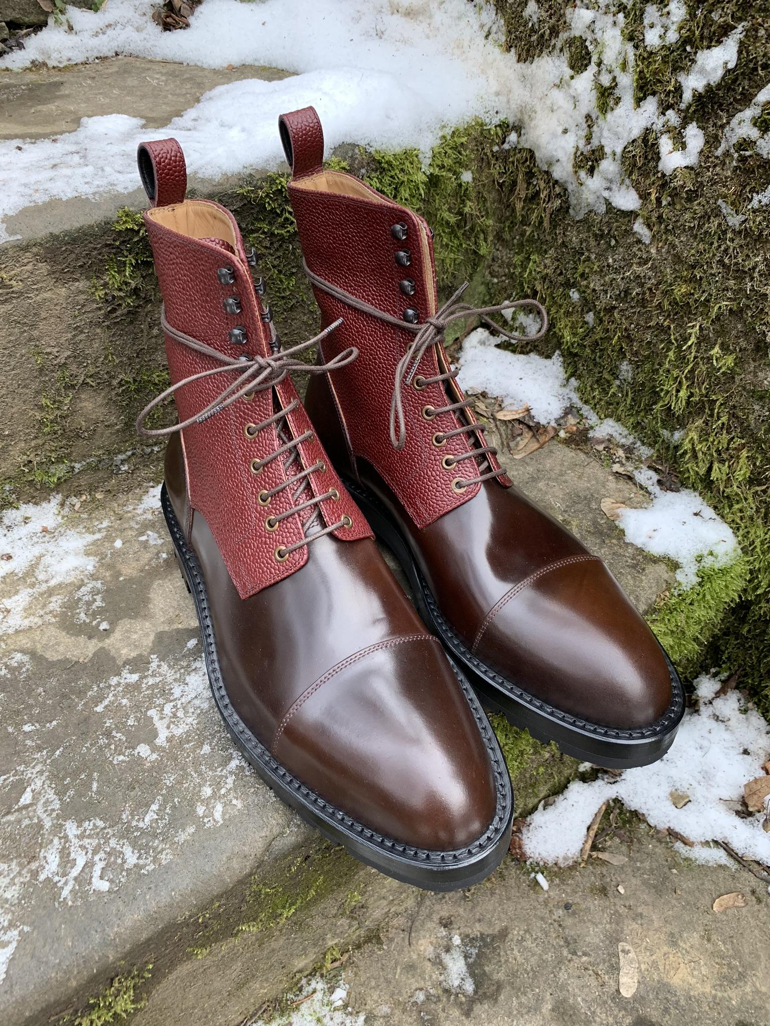 Leather-Boots-London-Shell-Scotch-Gal9