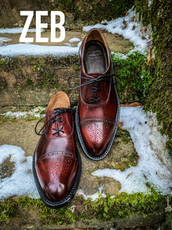 Leather-Shoes-Oxford-Burgundy-Gal2