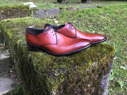Leather-Shoes-Derby-Burnished-Gal4