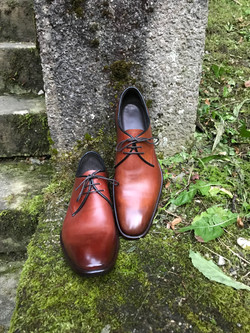 Leather-Shoes-Derby-Burnished-Gal1