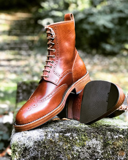 Leather-Boots-Giau-Whiskey-Gal3