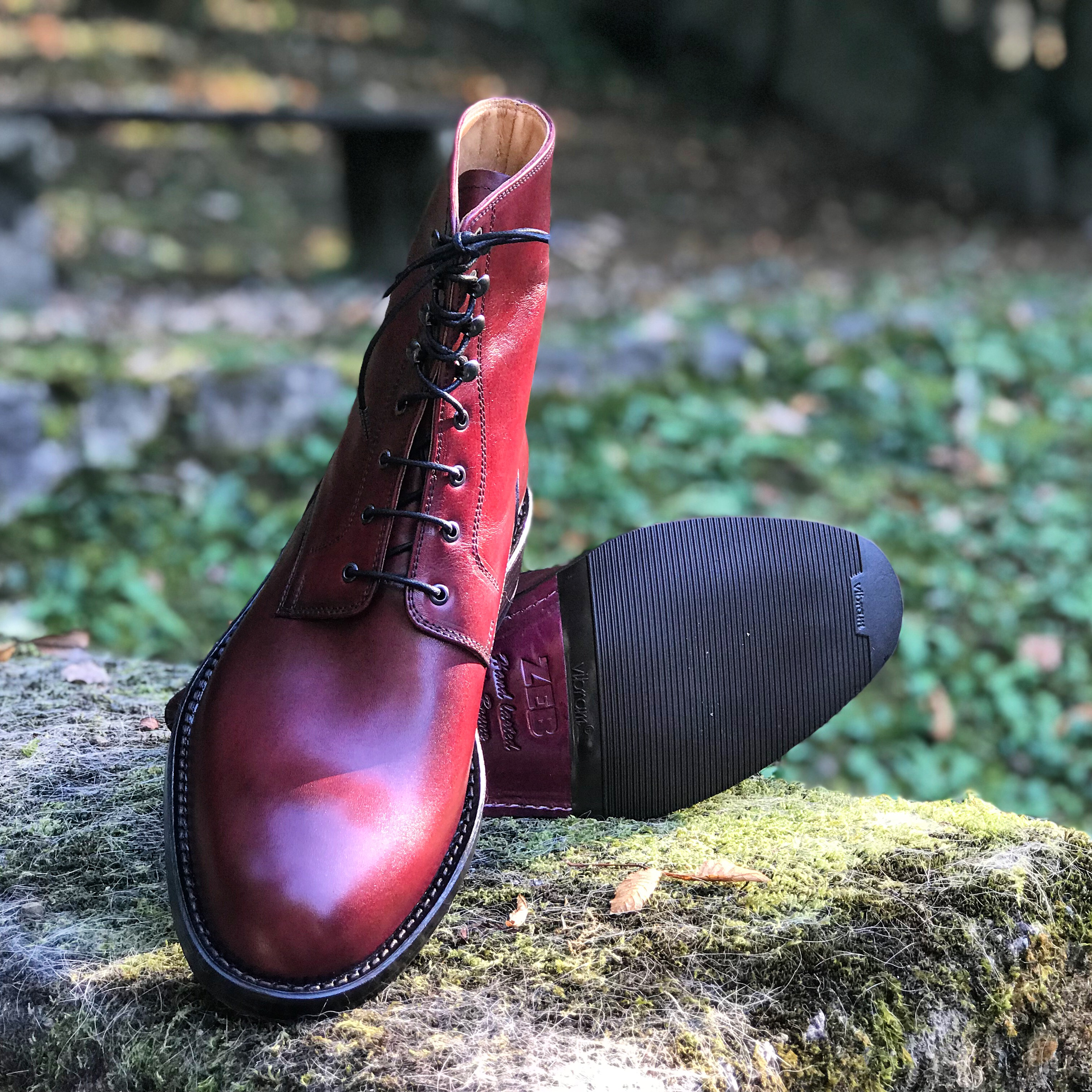 Leather-Boots-London-Burgundy-Gal2