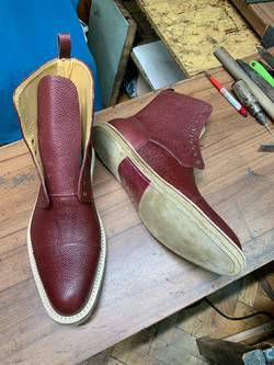 Leather-Boots-London-Scotch-Burgundy-Gal12
