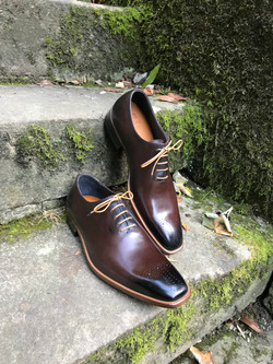 Leather-Shoes-Wholecut-Med-Brown-Gal8