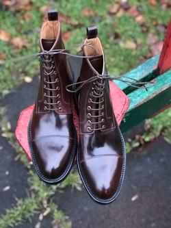 Leather-Boots-London-Shell-DB-Gal6