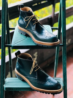 Leather-Boots-Chukka-Shell-Green-Gal4