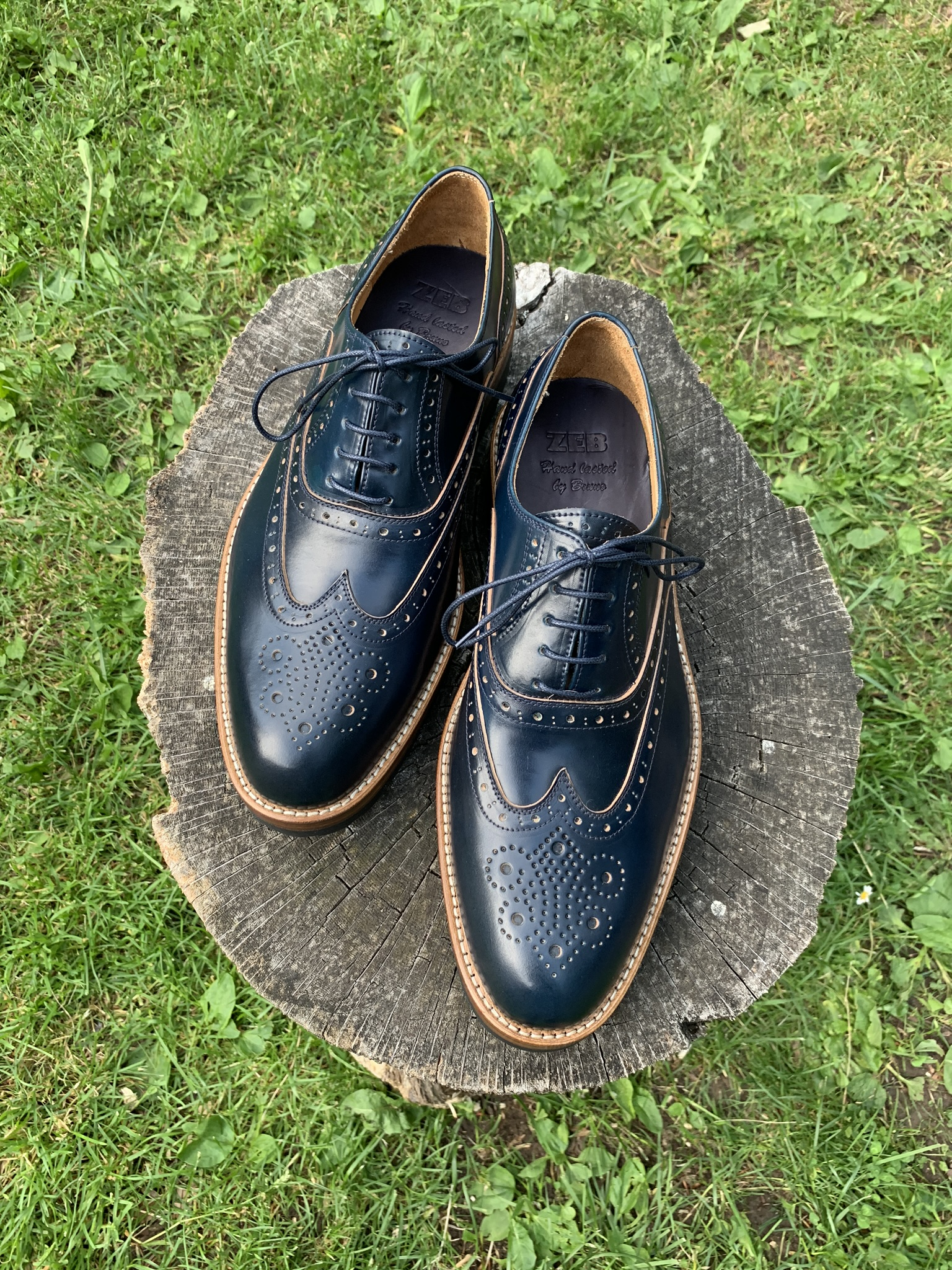 Navy Shell Cordovan Oxford 7.jpeg