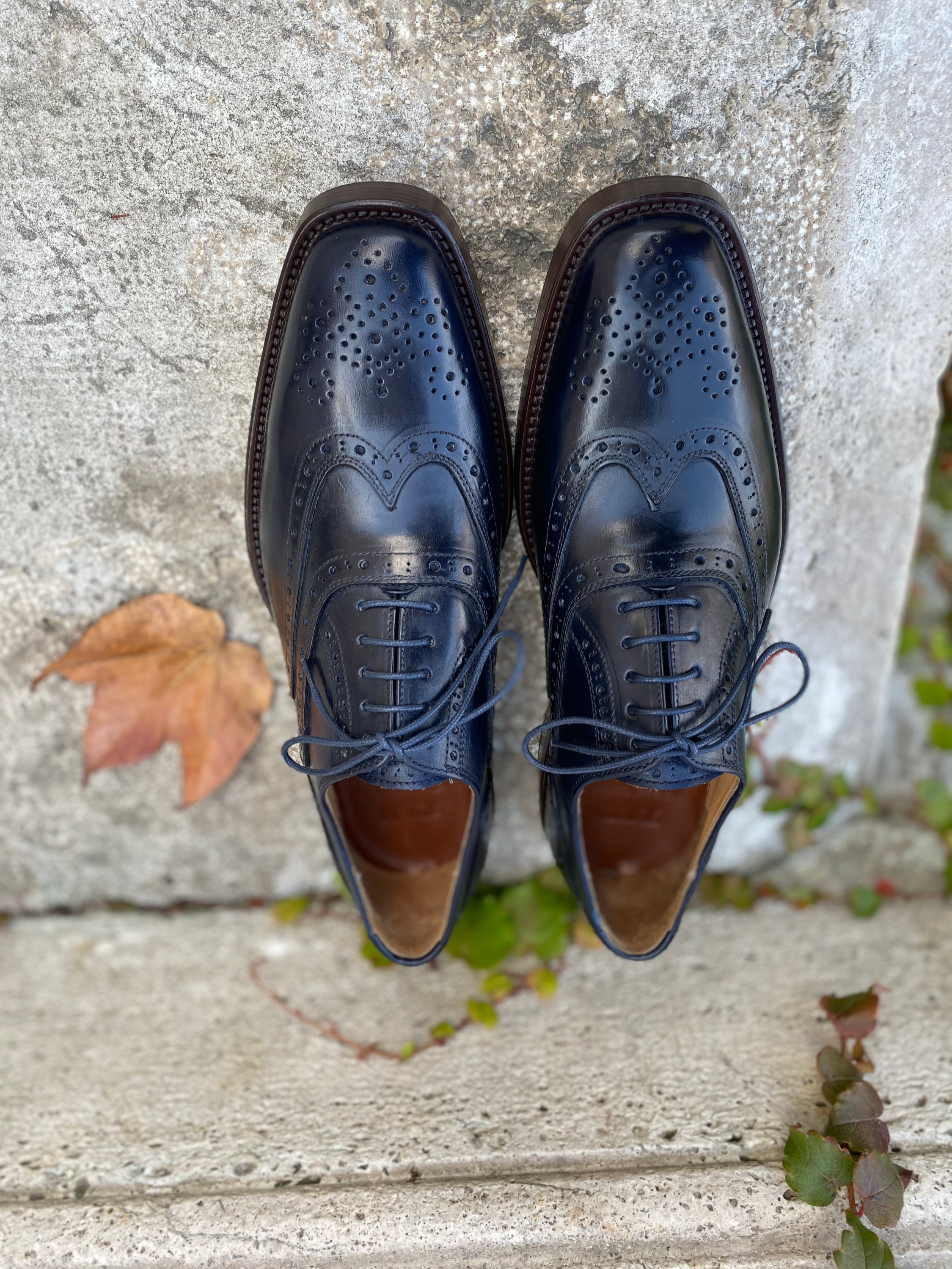 Navy%20Maryam%20Horsehide%20Oxford%207_e