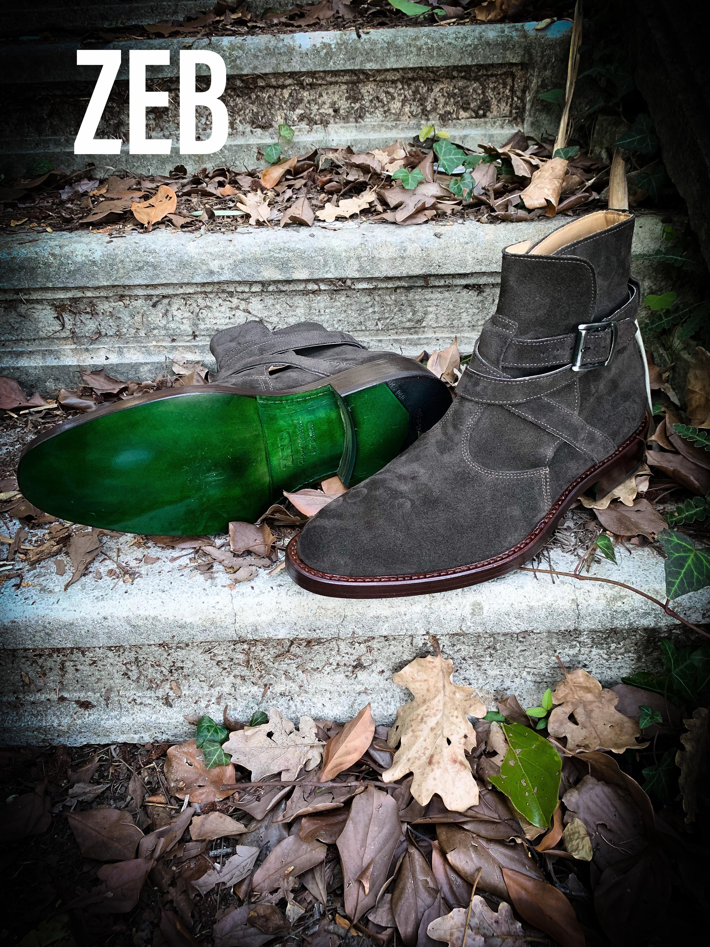 Leather-Boots-Jodhpur-Multiple-Gal2