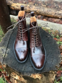 Leather-Boots-London-Shell-DB-Gal10