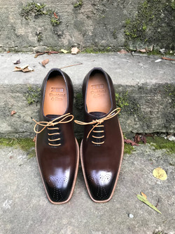 Leather-Shoes-Wholecut-Med-Brown-Gal10