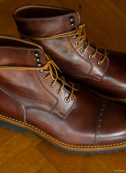 Leather-Boots-London-Camel-Gal5