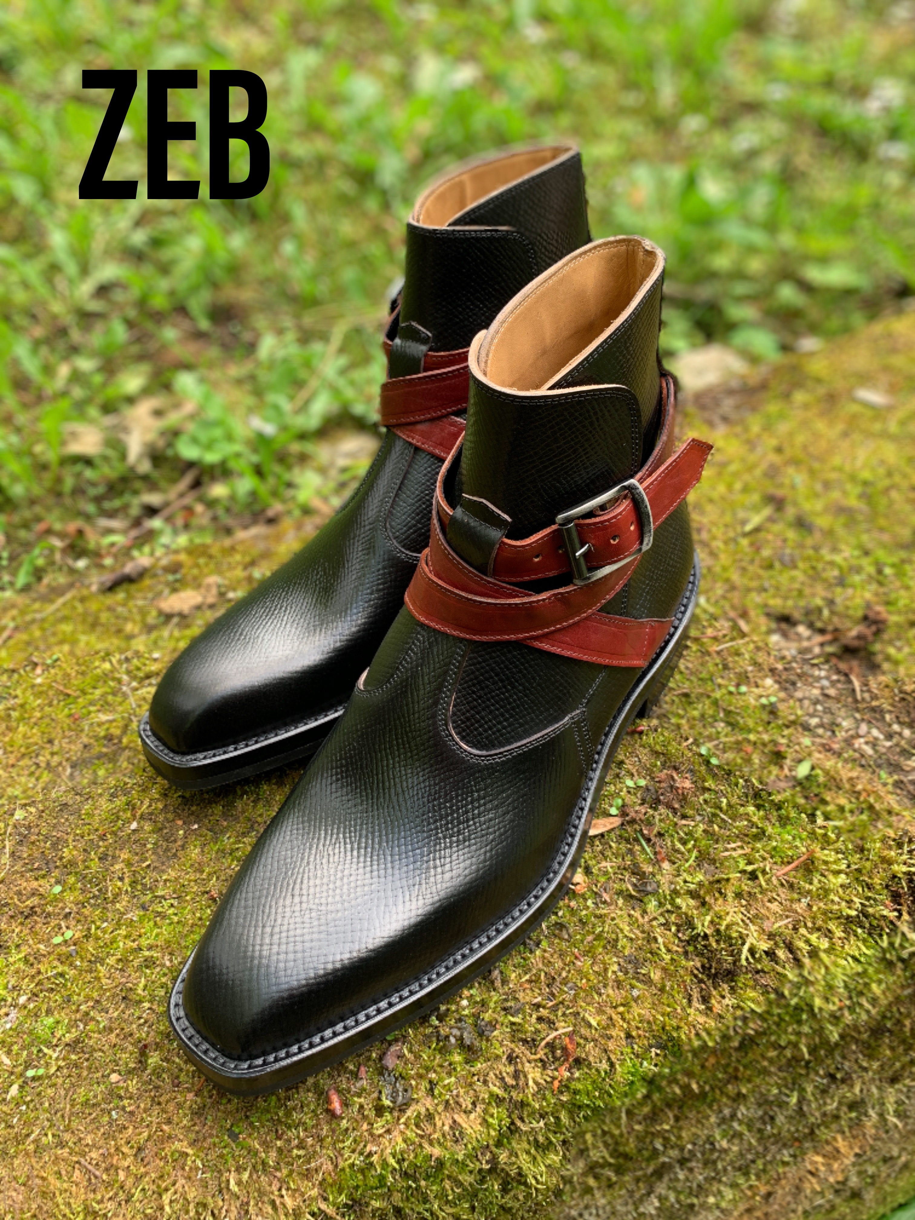 Leather-Boots-Jodhpur-Shell-Hatch-Gal2