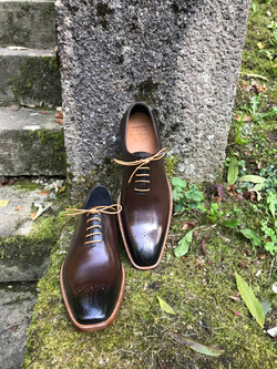 Leather-Shoes-Wholecut-Med-Brown-Gal9