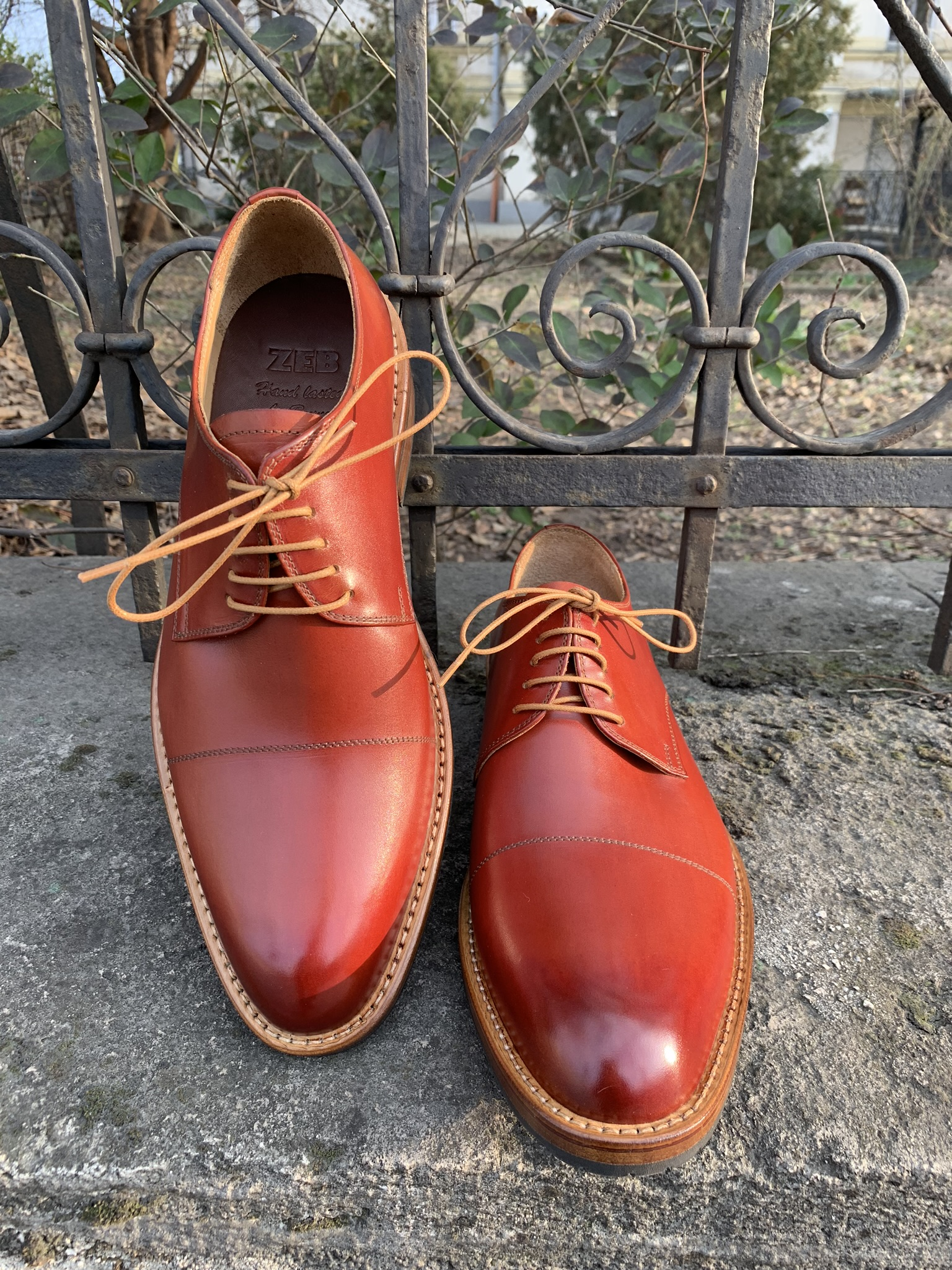 Leather-Shoes-Derby-Faux-Toe-Gal5