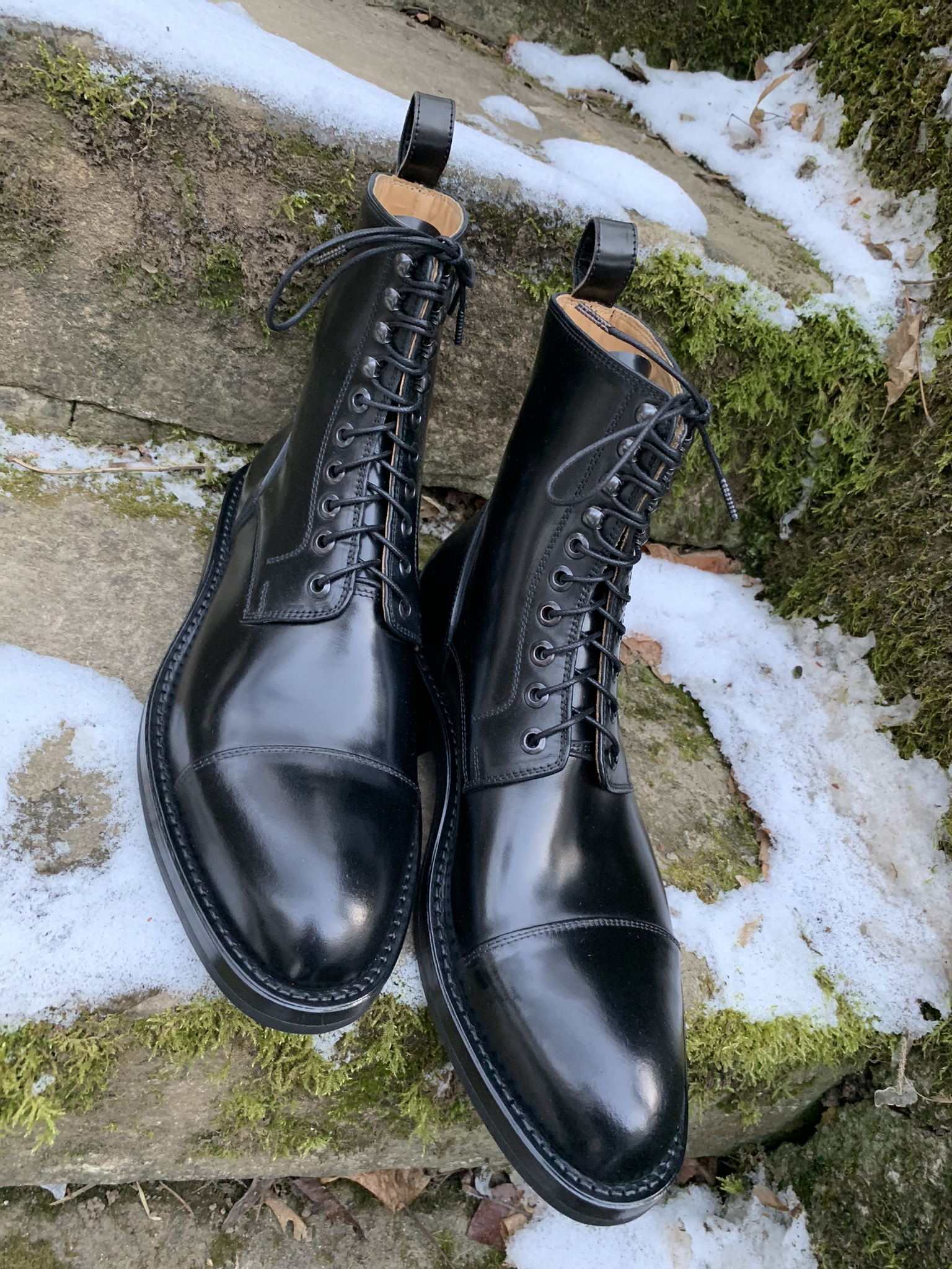 Leather-Boots-London-Shell-BLK-Gal6