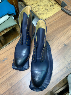Leather-Boots-London-BLK2-Gal14