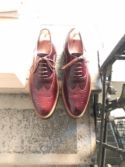 Leather-Shoes-Oxford-Shell8-DB-Gal8