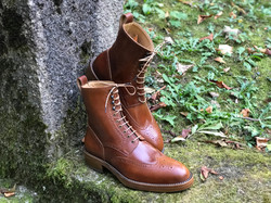 Leather-Boots-Giau-Whiskey-Gal8
