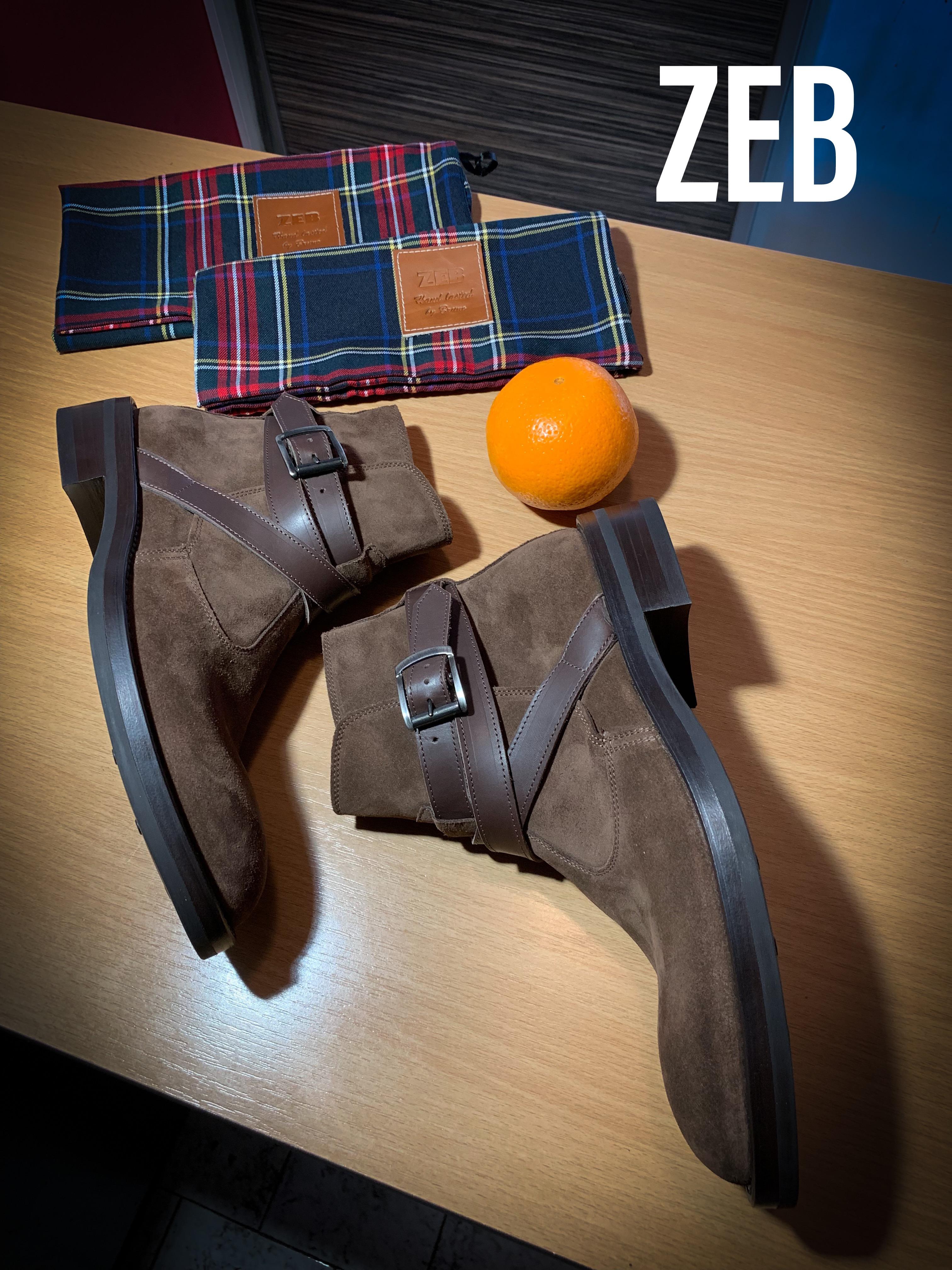 Leather-Boots-Jodhpur-Multiple-Gal11