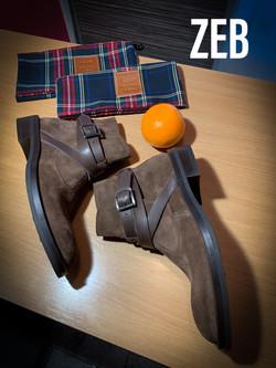 Brown-Suede-Jodhpur-Boots-002