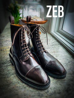 Leather-Boots-London-Shell-DB2-Gal7
