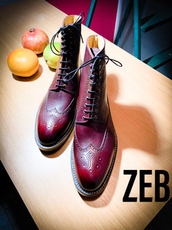 Leather-Boots-Giau-Burgundy-Gal3