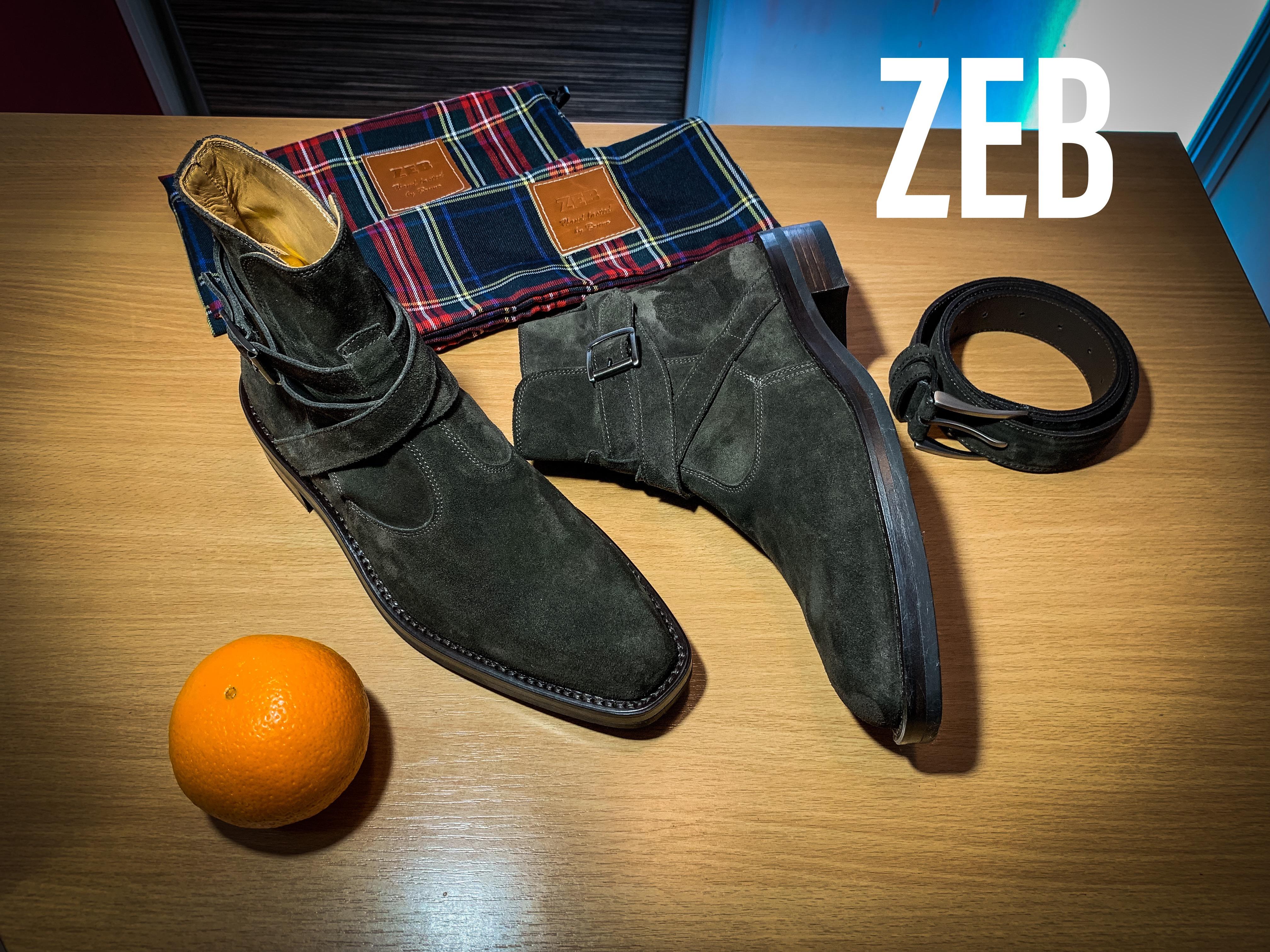 Leather-Boots-Jodhpur-Multiple-Gal10