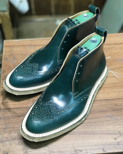 Leather-Boots-Chukka-Shell-Green-Gal8