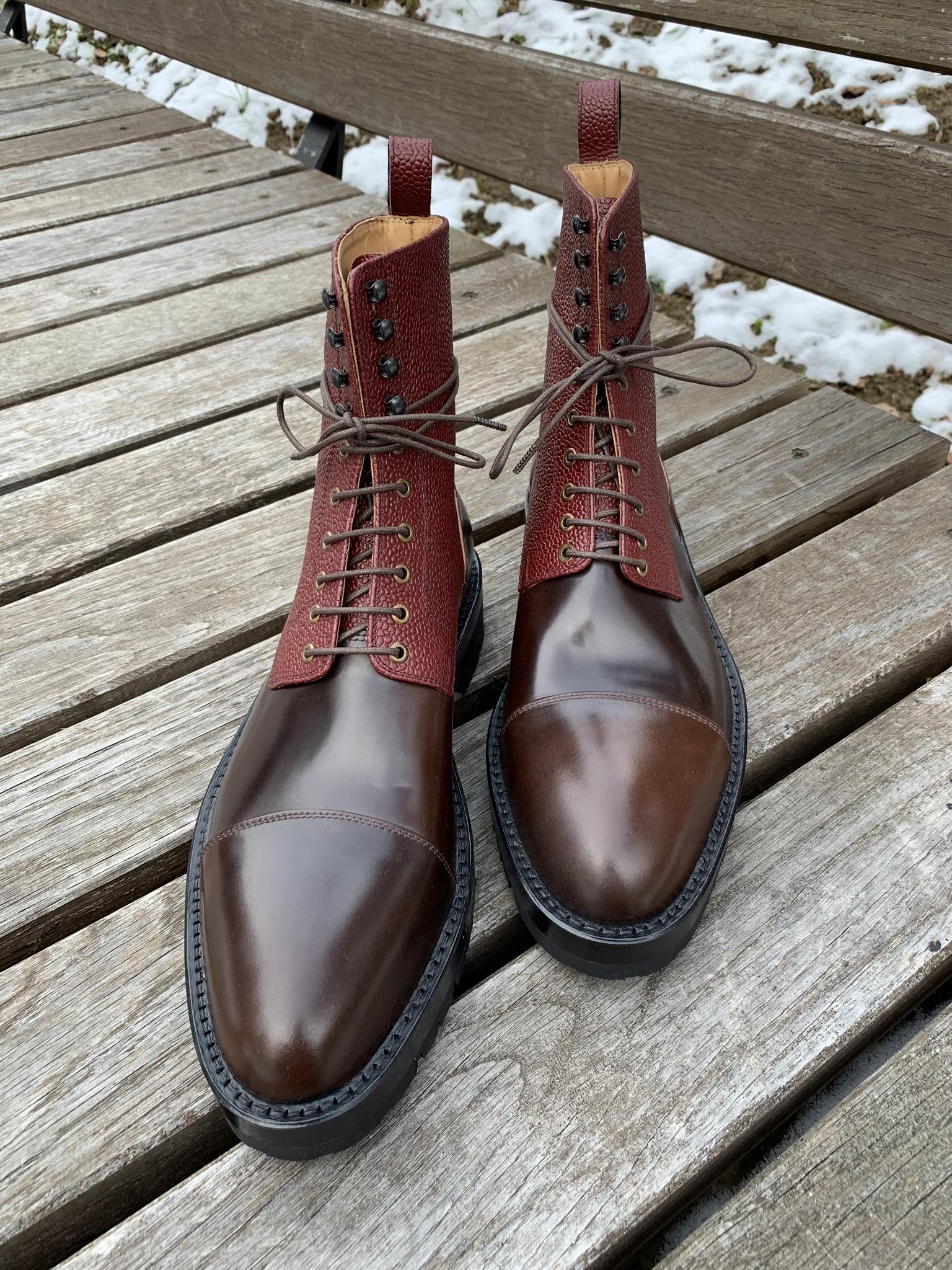 Leather-Boots-London-Shell-Scotch-Gal8