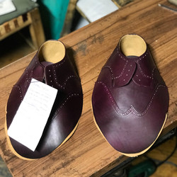 Leather-Shoes-Derby-Burgundy-Gal4