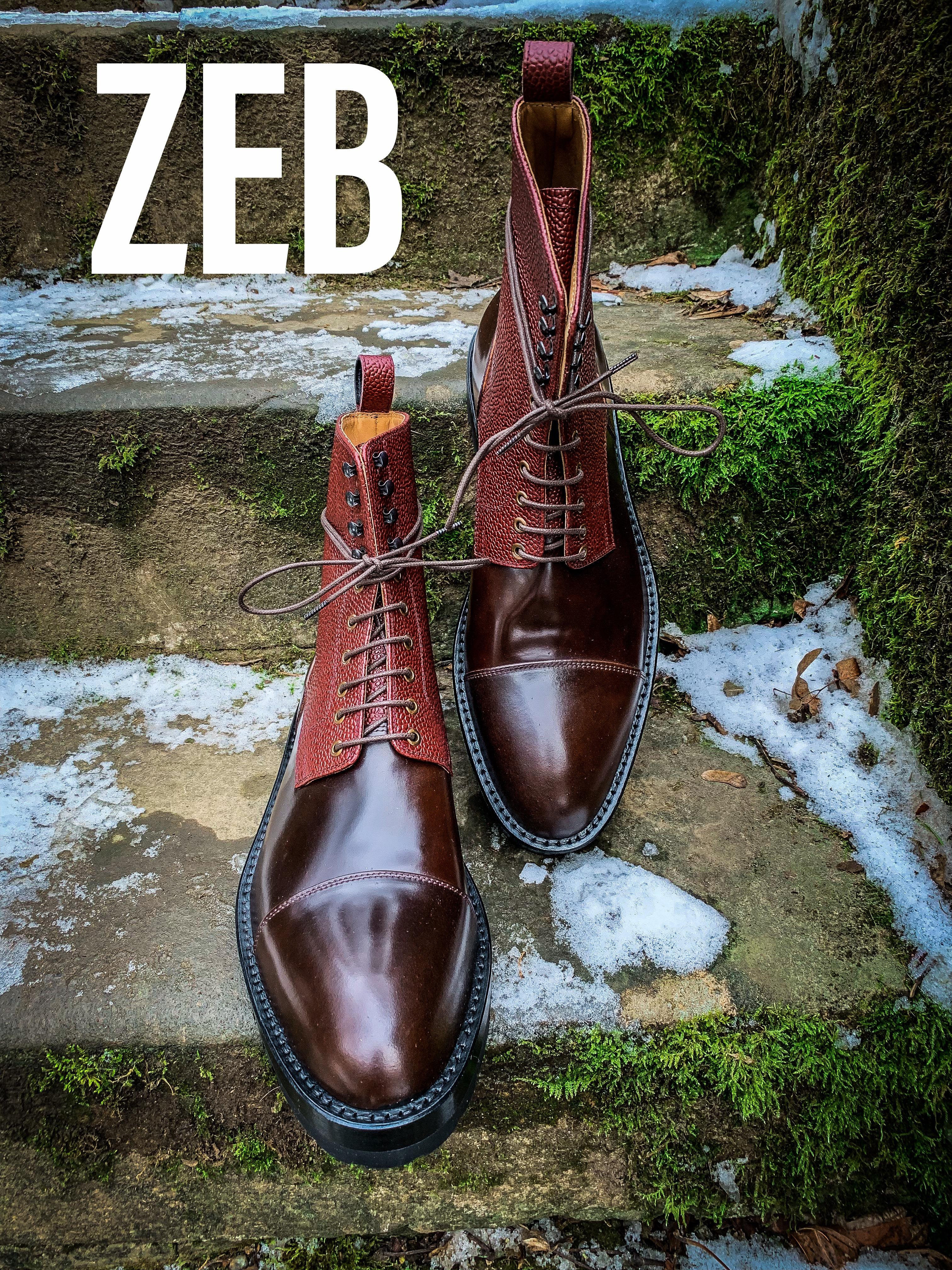 Leather-Boots-London-Shell-Scotch-Gal3